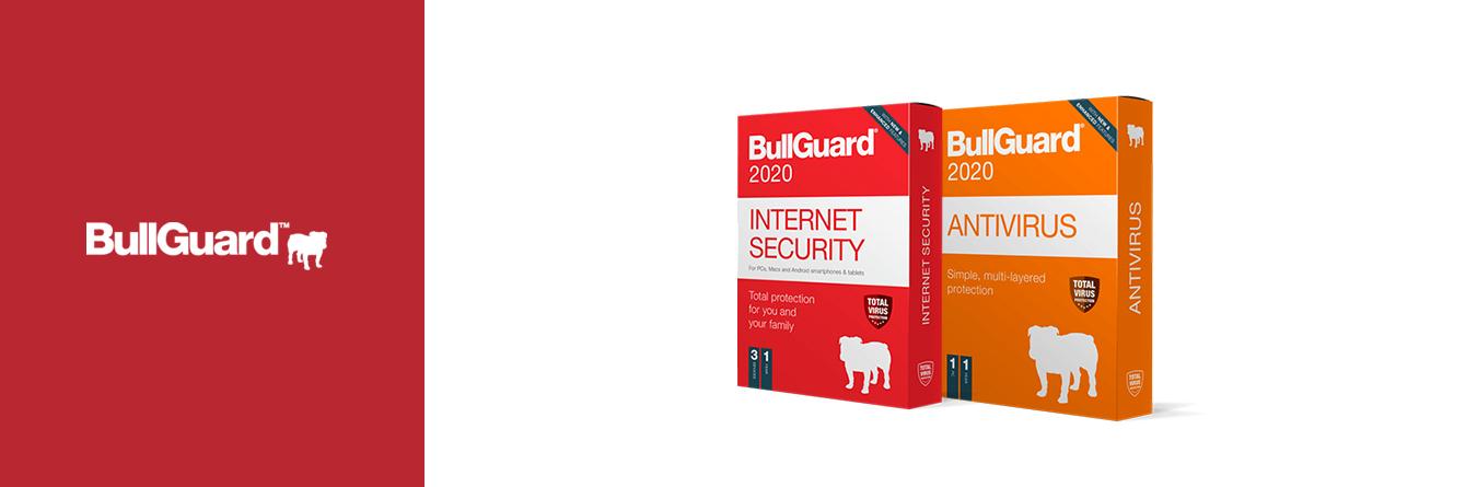 banner bullguard
